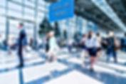 株式会社 パシフィック-国際イベントサービス式会社 パシフィック.jpg