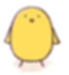 スクリーンショット 2020-08-06 16.18.59.png