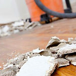 After-Builders-Cleaning.jpg