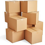 medium-single-wall-cardboard-boxes-box-s