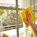 bigstock-a-Woman-cleaning-a-window-in-s-