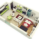 Colorful-1-bedroom-apartment.jpg