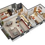 3-bedroom-house-floor-plans-600x450.jpeg