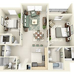 planos-de-departamentos-30.jpg