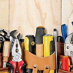 Must-Have-Tools-for-Handyman-730x411.jpg