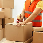 closeup-man-packing-parcels-sticky-260nw