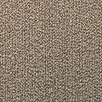 carpet-tiles-accent-50920.jpg