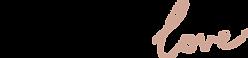 HL-Logo-POS_rgb.png