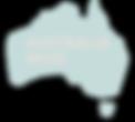 australia_wide_edited.png