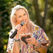 Young Celebrant, Fun Celebrant, Newcastle, Hunter Valley, Byron Bay, Wedding