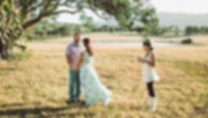 Celebrant Newcastle, Newcastle Celebrant, rustic wedding, country wedding, Byron Bay, Coffs Harbour, Port Stephens, beach wedding