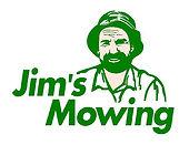 mowinggreen.jpg
