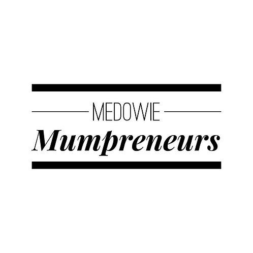 Medowie Mumpreneurs - End of Year Cheers - Sun, 6 Dec  - 2-4pm