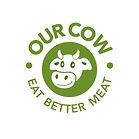 Artboard 10 copy 7our-cow-logos.jpg