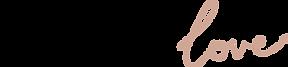 HL-Logo-POS_rgb_edited.png