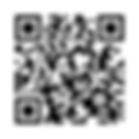 qrcode FB Head Thread Roll Operator Job