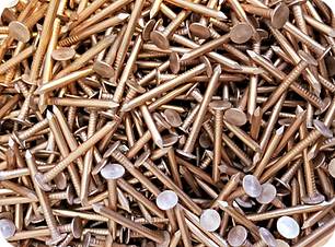 copper roof nails 16.png