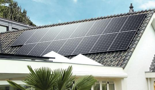 Soluciones Solares.png