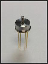 AV Sensors IPVB Series