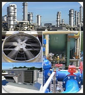 Corrosive Gas Pressure Sensor Transmitter
