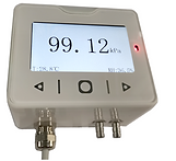 CP110 Product Image.PNG