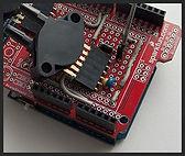 Low Pressure Digital & Analog Pressure Sensor