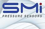 SMI Sensor Cross