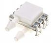 MCT-4A Pressure Sensor