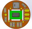 AV Sensors FRT-1 Series