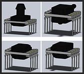 24 Bit High Resolution Sensor AVsensors