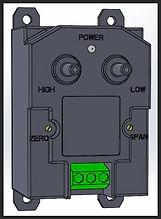 HVAC Transmitter, Low Pressure, Block Filter Sensor, Flow Sensor