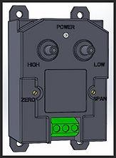 AV Sensors HVAC-211 Series