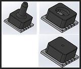 AV Sensors CCT4 Series