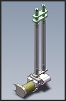 VAV Sensor, Auto Zero Sensor, AVsensors