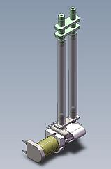 DVAV-1000 Overview.PNG