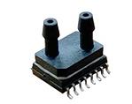 SM9543D Ultra Low Pressure