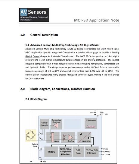 White Paper, 14 Bit Digital Sensors.PNG