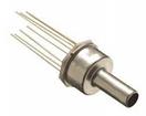 CTO-7 Pressure Sensor