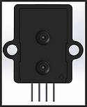 ASCX Pressure Sensors, SCX Pressure Sensor,