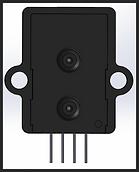AV Sensors MCT-8A Series