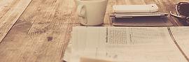 coffee-cup-information-97050.jpg