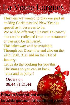 festive details in english takeaway.jpg