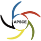 APSCE Logo.png