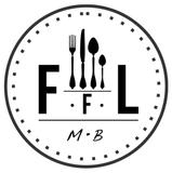 profile pic ffl.png