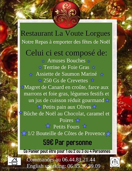 Francais repas festif à emporter (1).jpg