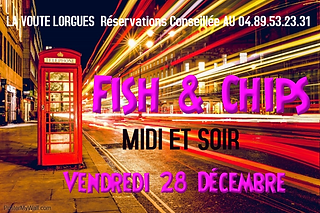 fish and chips vendredi 28 decembre.png