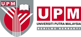 Logo UPM Full - transparent background.p
