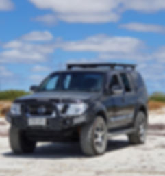 BC Products & 4x4 Accessories 3.jpg