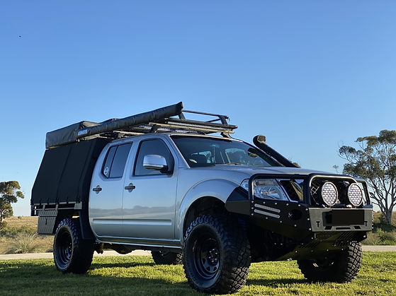 BC Products & 4x4 Accessories.jpg