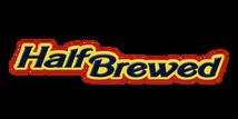 halfbrewed_logo.png